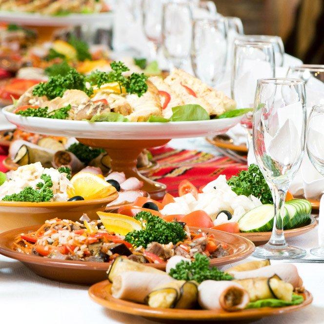 i-nostri-piatti