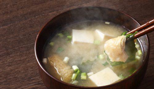 la-nostra-zuppa