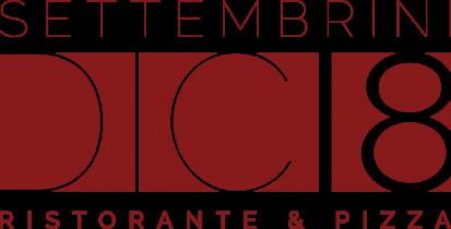 logo_ver01-1024x521