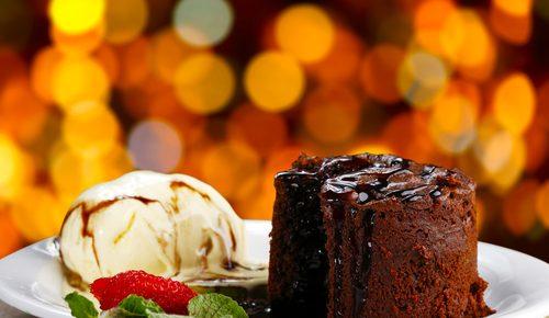 torte_e_gelati